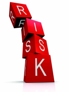 Risk-assessment-NOV-08
